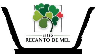Sítio Recanto de Mel